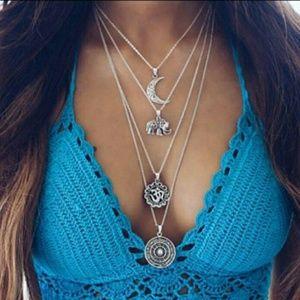 💥2/$11💥Boho Style Necklace